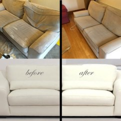 Sofa Cleaning Services In Chennai Sectional Sofas Red How To Get A Professional For Quora You Should Specify Where Exactly Are Looking If Dry India