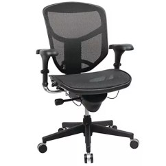 Herman Miller Office Chair Alternative Table Chairs Outdoor Offices What Is The Best Less Expensive To An Aeron For Extensive Amount Of Time There Isn T Too Big A Difference And At Much Lower Price It Makes This Great Value In My Opinion