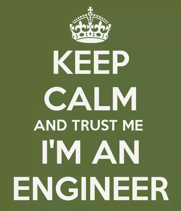 Best Quotes On Engineering Students
