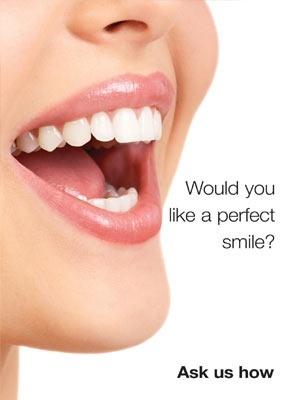 Can I Have Soda After Wisdom Teeth Removal : after, wisdom, teeth, removal, Drink, After, Wisdom, Teeth, Removal, TeethWalls