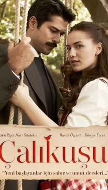 Romantic Turkish Series : romantic, turkish, series, Which, Must-watch, Romantic, Turkish, Series, Sevda?, Quora