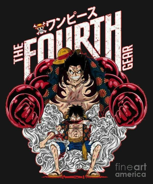 Luffy has joined the fight against the evil gods and transforms into a gear 5, devil awakening. What Do You Think Will Be Luffy S Gear 5th Quora
