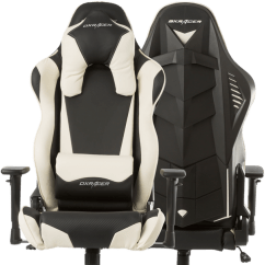 Dxracer Chair Cover Little Girl What Is Your Opinion About Chairs Quality Quora Some Are Made From Less Than Fabulous Materials That Either Break Down Or Wear Out Relatively Quickly Others However Strong