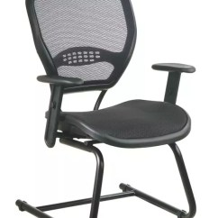 Revolving Chair Without Wheels Stand Up Desk Chairs What Are Some Good Office Quora It Is Not Only Representative Looking But Comfortable Enough Sometimes I Have To Work At The Weekend And This Helps Me