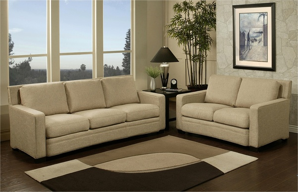 how to clean stains off your sofa corner coffee table ideas can wrinkles be avoided when using synthetic leather ...