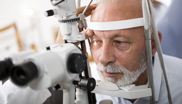 Who is the best eye surgeon in Mumbai? - Quora