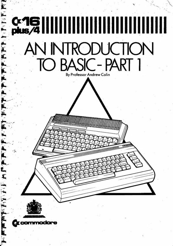 What was it like to self-learn programming before Stack