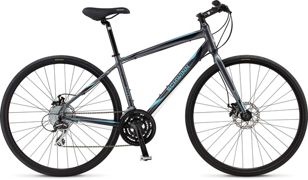 Which hardtail bicycle is best between 20k to 30k rupees