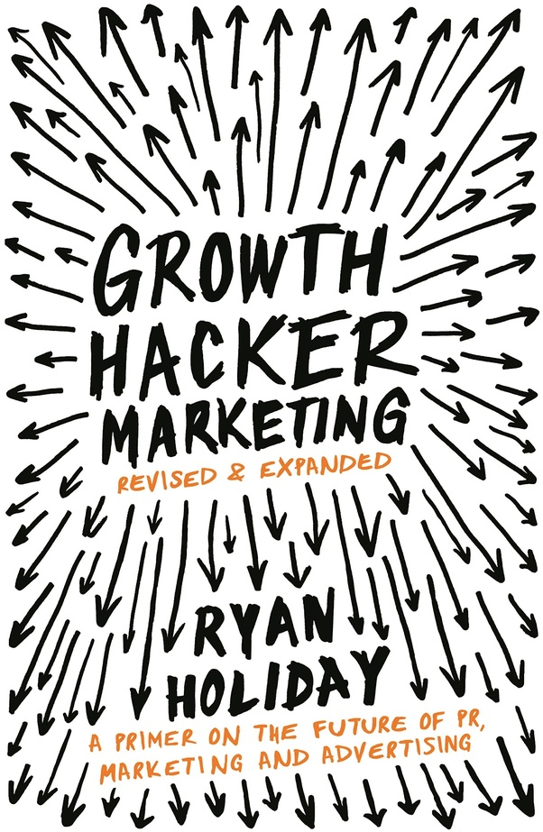 What is the best book to buy if I want to learn marketing