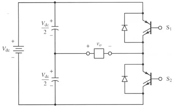 ac to dc converterdiode bridge