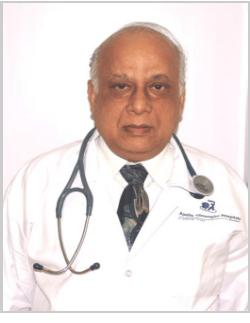 Best Cardiologists in Kolkata – Blogginghere