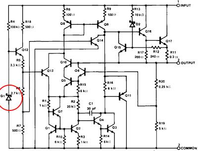 5v Power Supply Wiring Diagram Super Power Diagram Wiring