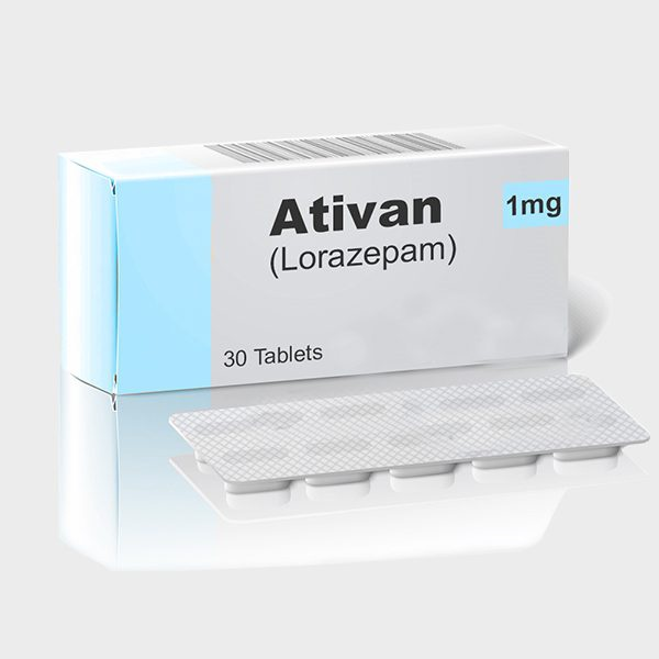 Is klonopin stronger than ativan   List Of Benzodiazepines ...
