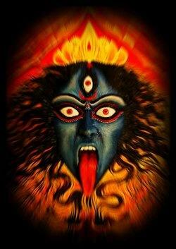 Maa Tara Wallpaper Hd What Is The Best Way To Worship Goddess Kali Quora