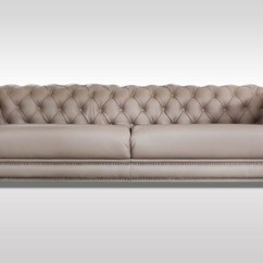 Stanley Sofa Showroom In Bangalore With Chaise Lounge Leather Where Can I Get Best Sofas Quora Discover Our Collection Of Luxury Customized Designed Jayanagar And Banashankari Shop Each Designer Is Available A Wide Range