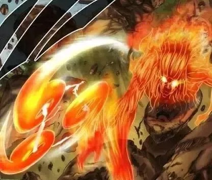 whose susano is the