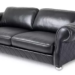 8 Way Hand Tied Sofa Brands In Canada Antique Tables Uk Which Is The Best Brand To Buy Quora Elaborate Carvings And Rich Decorative Elements Provide Sophistication Stylish Look Sofas Collection Of This Ensures Great Comfort