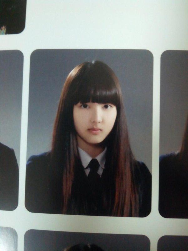 Nayeon Nose Job : nayeon, Which, Twice, Members, Think, Plastic, Surgery?, Quora
