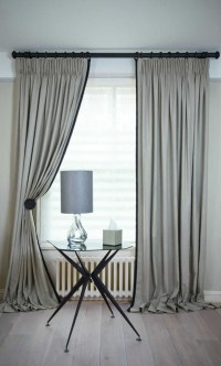 Where can I purchase window curtains in Delhi? - Quora