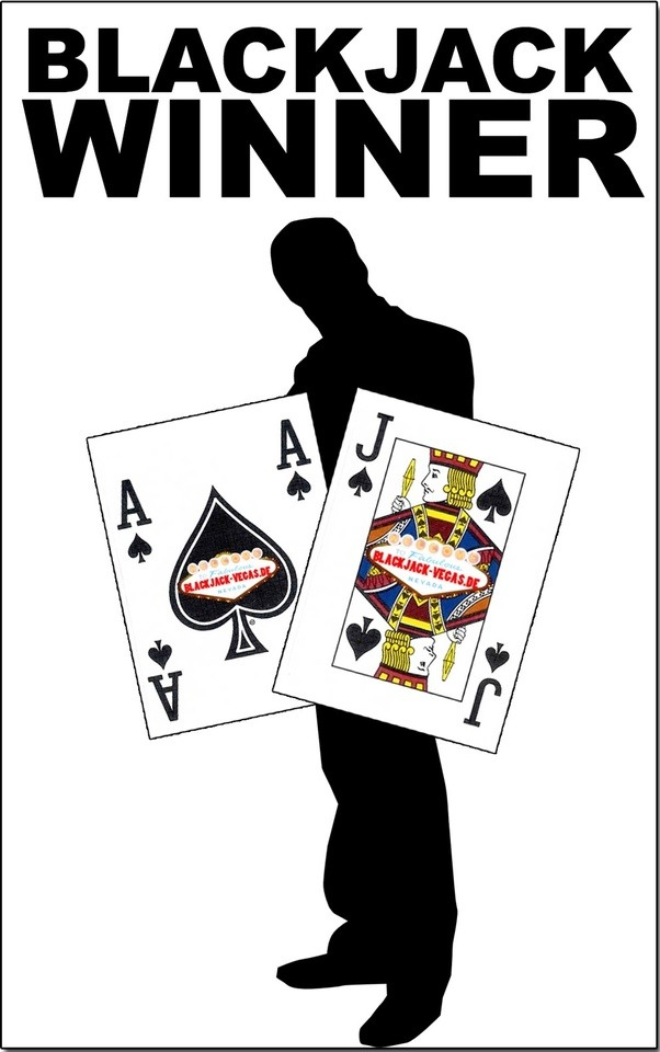 What is a good beginner's guide to blackjack? (Basic