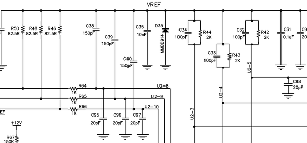 for each load in a parallel circuit