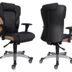 Chair For Office Use Design And Price Which Chairs Are Tested Quora An Uncomfortable Can Cause A Variety Of Problems Including Decreased Worker Performance Tiredness Pain Your Body Was Not Designed To Sit