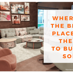 Best Cheap Sofas Uk Innovation Berlin Where S The Place In To Buy A Sofa Quora Some Of Places United Kingdom Are