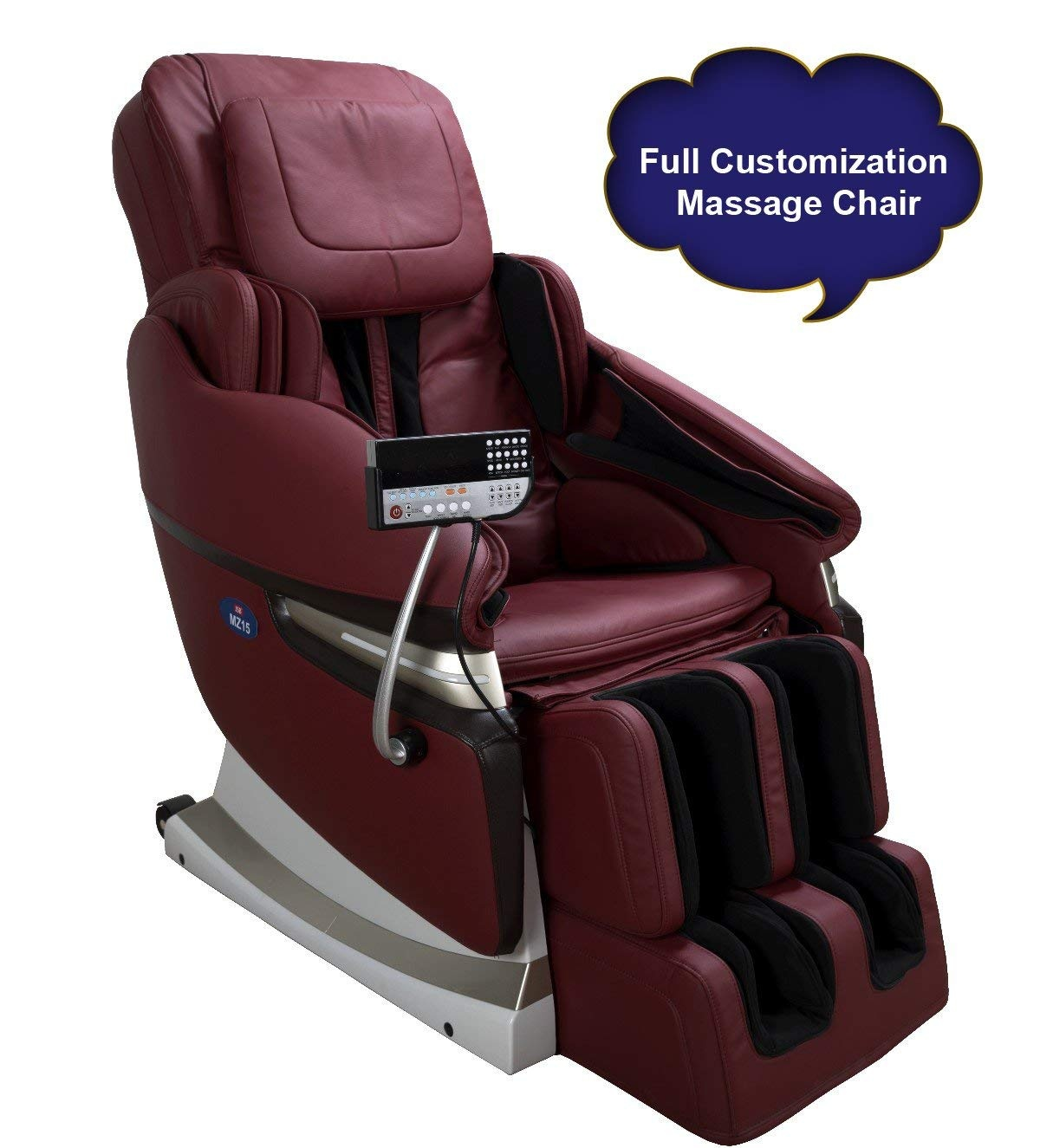 Sleep Recliner Chair Chairs What Is The Best Recliner For Sleeping In Quora