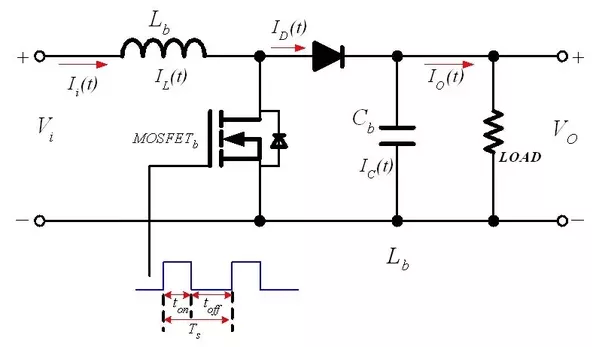 How to charge a capacitor to a voltage greater than the