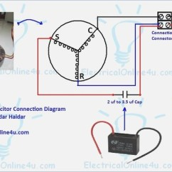 Casablanca Ceiling Fan Switch Wiring Diagram 2004 Ford Explorer How To Connect My Old Table Motor Directly Power Plug, It Has 3 Wires (black, Blue And ...