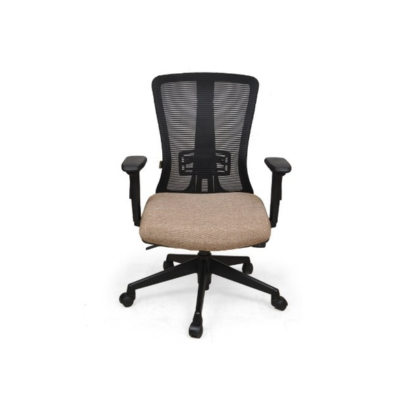 office chair neck pain best bouncy for baby which chairs is good lower back and in pace seating we have many options your solution problems visit our website to check collection now