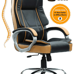 Best Ergonomic Chairs In India Acapulco Chair Comfortable Which Is The Office Quora 1 Green Soul Vienna Big Tall Premium Finish Executive