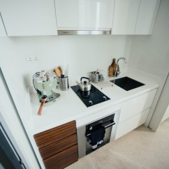 Kitchen To Go Bronze Sink For A Modular Should I With Local Carpenter And Main Qimg 4599d1dce691829556e6c1ac2c87102f