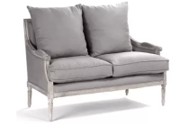 Couch Sofa Settee Difference | Brokeasshome.com