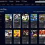 How To Download Free Games For The Ps4 Quora