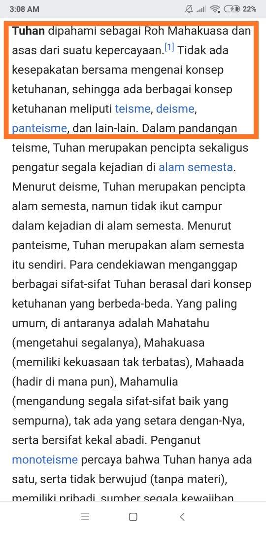 Maksud / Arti Kata ikan di Kamus Besar Bahasa Indonesia