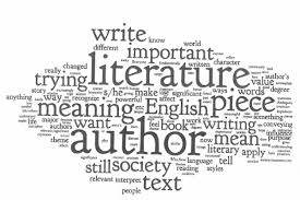 What is the career scope for an MA degree in English