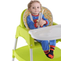 Chair For Baby Staple Office Chairs How Many Ikea High Are Sold Each Year Quora Best Babies Newborn