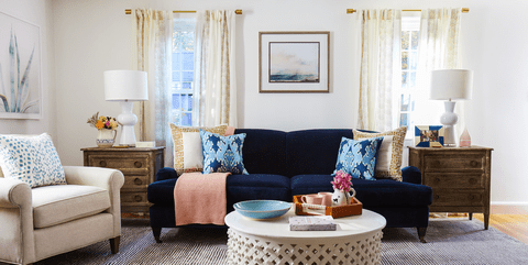 how to decorate living room funky what are the tips small quora if you want instant glamour in your home there is nothing better than adding a thick throw add volume furniture drape over sofa or