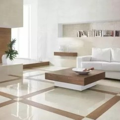 Best Granite Colors For Living Room India Parking Theater Portland Which Is Better Flooring Or Marble Quora And Personal Style Lead The Way If You Re Not Sure Of These Two Options Your Home Then Simant Granites Here To Help Decide