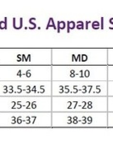 Size in the us is same bust measurement as uk also it true that average dress large rh quora