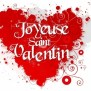 What Is The French Translation For Happy Valentine S Day