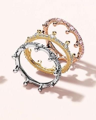 How Much Are Pandora Bracelets Worth : pandora, bracelets, worth, Pandora, Bracelets, Worth, Cost?, Quora