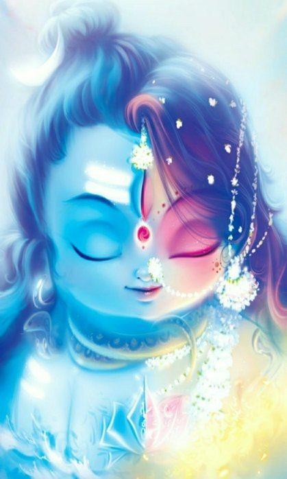 Sivan Ganja Images Wallpaper