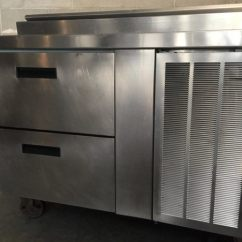 Commercial Kitchen Equipment Prices Aid Washer What Factors Do You Consider When Purchasing Restaurant ...