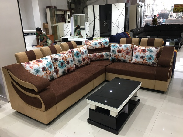 sofa sets at low price in hyderabad mainstays sleeper with memory foam where should i buy a quora few design pics
