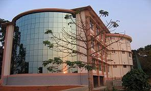 Which one is better: IIT or NIT? - Quora