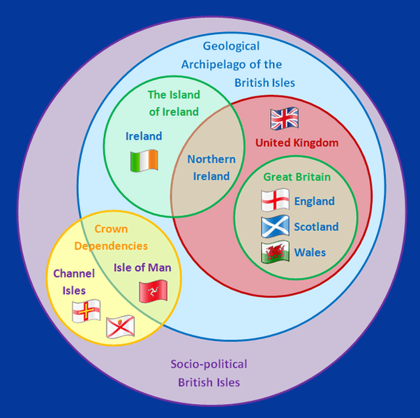 how to make a venn diagram 2002 ford f150 xl radio wiring why is isle of man shown on many uk maps as being part england despite not even ...