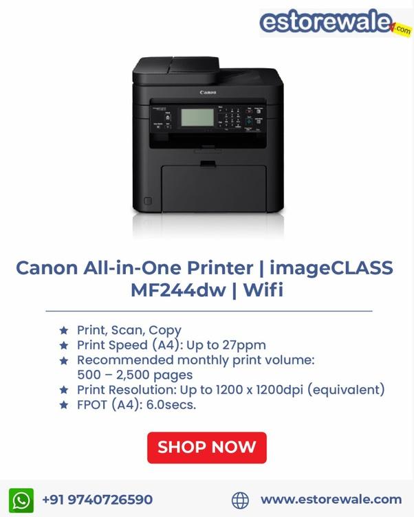 Driver Canon G2000 Offline : driver, canon, g2000, offline, Steps, Connect, Canon, Printer?, Quora