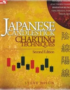 Japanese candlestick charting techniques second edition also what are some good books for understanding the technical and rh quora